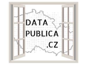 DataPublica.cz
